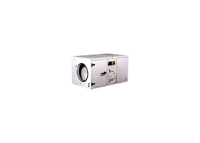 Dantherm CDP 125 осушитель воздуха для бассейнов