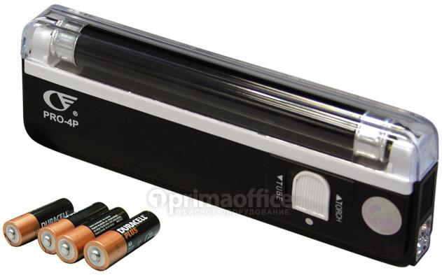 ASRock X570M Pro4 Дънни платки Цени, оферти и мнения, списък с магазини