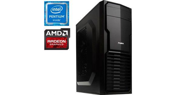Компьютеры Acer, Apple, ASUS, Dell, Lenovo, MSI, HP - купить, сравнить цены и характеристики