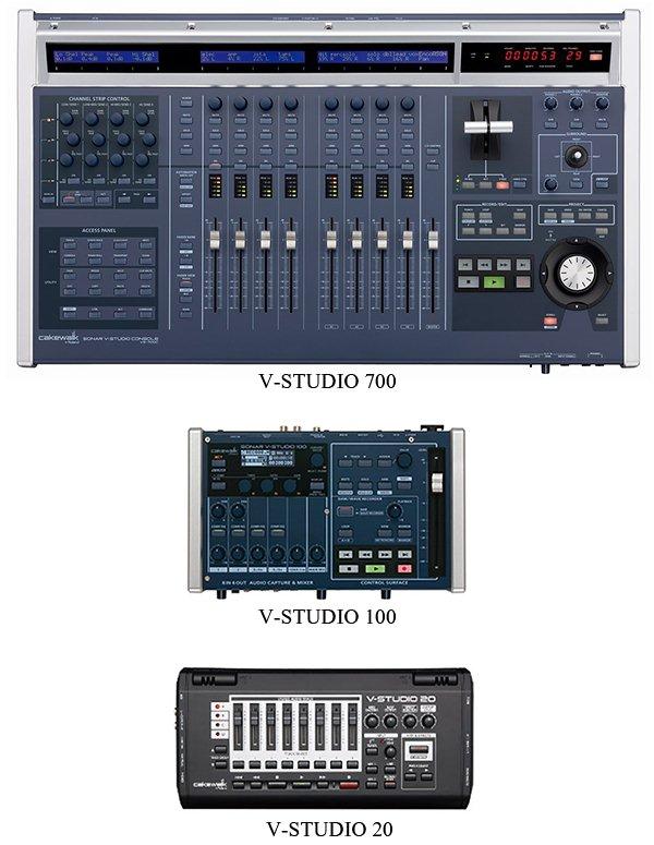 Внешние звуковые карты Roland - купить звуковую карту Роланд в Санкт-Петербурге, Москве и РФ по низкой цене в DJ-Store