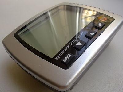 Testo 608-H1 - термогигрометр с поверкой - купить в интернет-магазине ugra.ru цена, обзор, производитель, официальный, сайт, заказ, поверка, поставщик, заказ, Москва