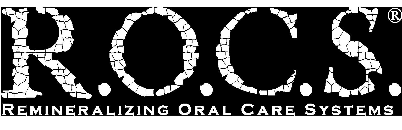 Зубная паста R.O.C.S. PRO Brackets & Ortho: показания к применению, активные компоненты, механизм действия и состав