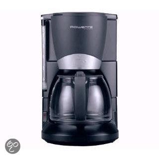 Кавоварки Rowenta: купити кавоварку Ровента, продаж кавоварок б/у - оголошення OLX Україна