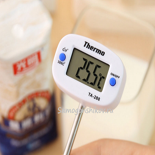thermomix tm31 | eBay