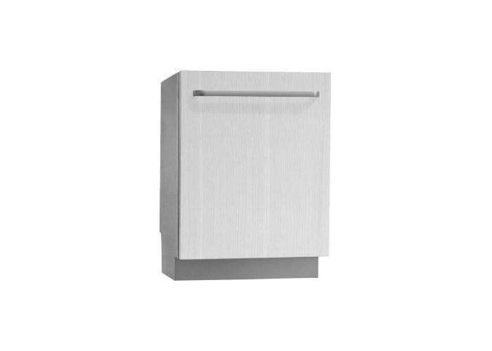 Посудомоечная машина Asko D5894 XXL FI в Москве, отзывы, инструкции и схемы, официальная гарантия на все - купить посудомойку Аско D5894 XXL FI в интернет-магазине с бесплатной доставкой и подключением.