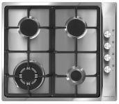 Посудомоечная машина Zigmund and Shtain | Купить посудомоечную машину зигмунд штайн, а также большой выбор посудомоечных машин Zigmund and Shtain в фирменном магазине в Москве