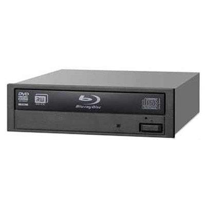 Optiarc Dvd Rw Ad 7580s Ata Device Driver Download