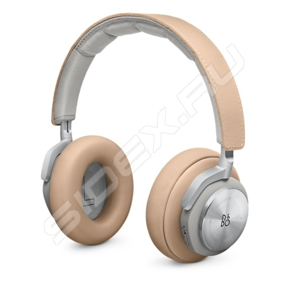Headphones & Speakers - All Accessories - Apple
