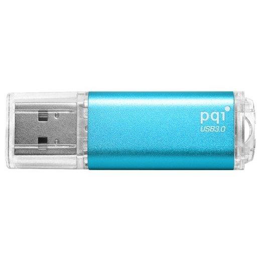 PQI Traveling Disk U273V 32GB цена, характеристики, видео обзор, отзывы