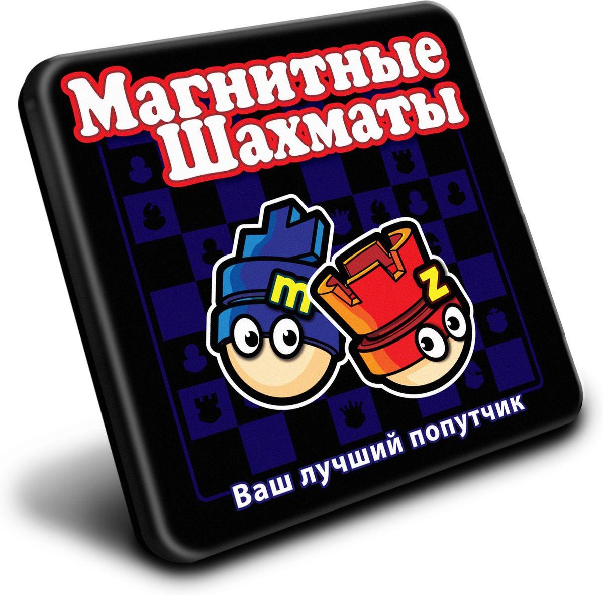 Купить настольные игры для детей в магазине развивающих игрушек Маленький Сократ