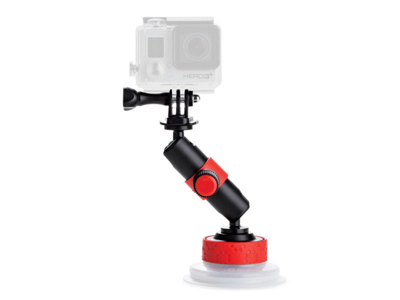Камеры GoPro купить в Москве по выгодной цене