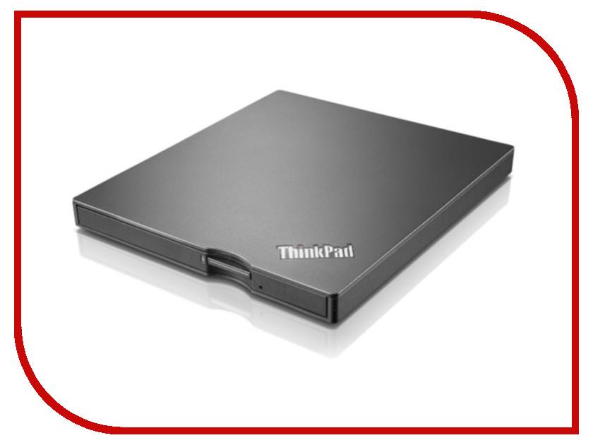 Оптический привод LITE-ON DS-8A3S для ноутбука