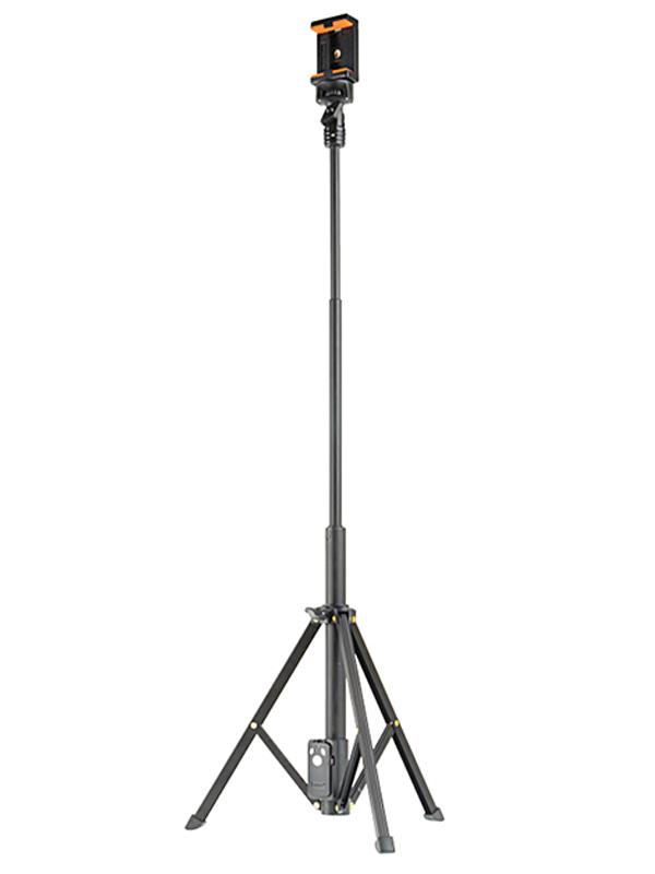 Купить Штатив Falcon Eyes MT-0024 (49см, до 3х кг) 📷 в Красноярске за 2 190 ₽ | Акция