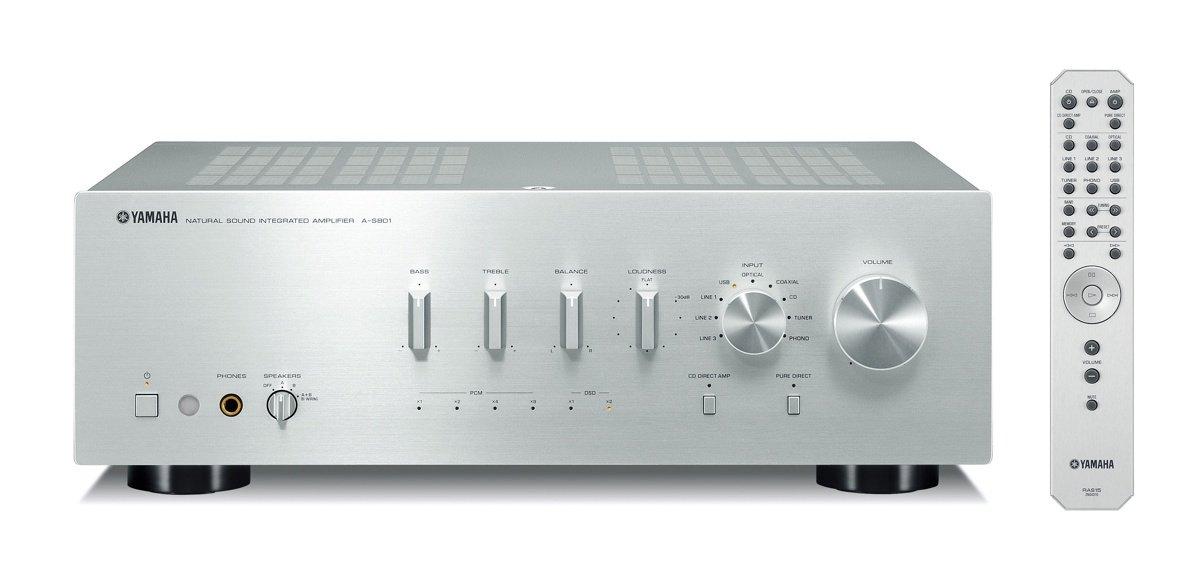 Интегральный усилитель Aleks Audio & Video Fantini - 4 - купить по лучшей цене в интернет-магазинах | Отзывы, характеристики, описание