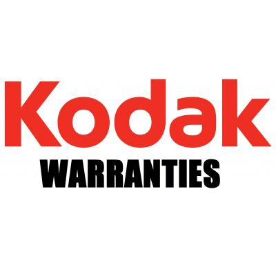 Kodak 1736115 Separation Module For i1200 and i1300 Series Scanners at ugra.ru
