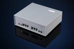 Плата цифрового интерфейса Е1, Maxicom Е1-500P для АТС МХМ500P
