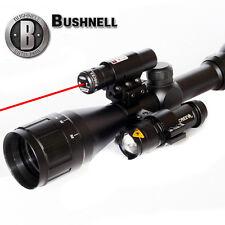 Bushnell Trophy 2-6x32 Handgun Riflescope . Bushnell Trophy Riflescopes, Bushnell Riflescopes.