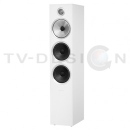 ugra.ru - Настенная акустическая система PSB Imagine S Surround #sounddreams #sale #psb #speakers | Home Theater | Home theater, Theatre