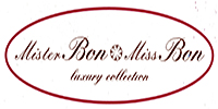 Купить Платье Mister Bon & Miss Bon размер 104/110 - 28, розовый/принт розочки по низкой цене с доставкой из маркетплейса Беру