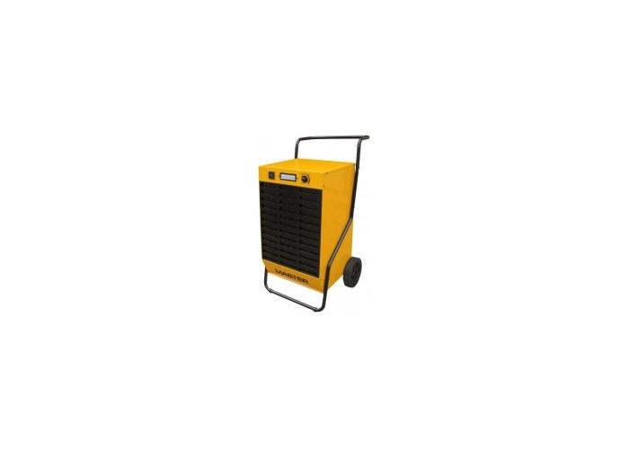 Oсушитель воздуха MASTER DH 44 - цены, характеристики