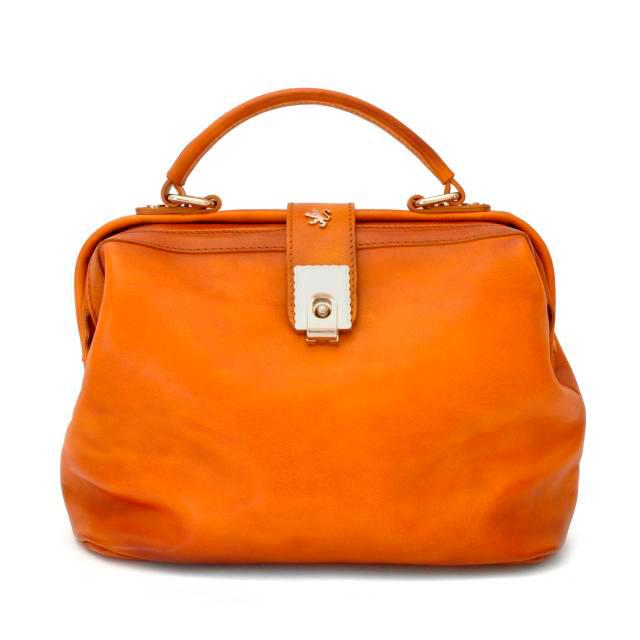 Купить женскую кожаную сумку в Москве | Купить женскую сумку из натуральной кожи