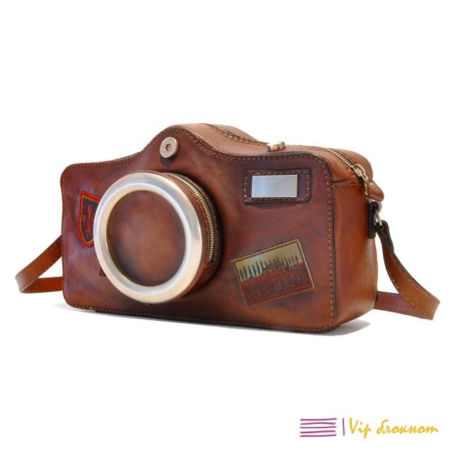 Итальянские кожаные сумки и аксессуары | купить кожаную сумку Италия в интернет-магазине