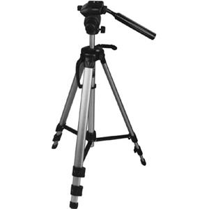 Camera Tripods & Supports for sale   eBay