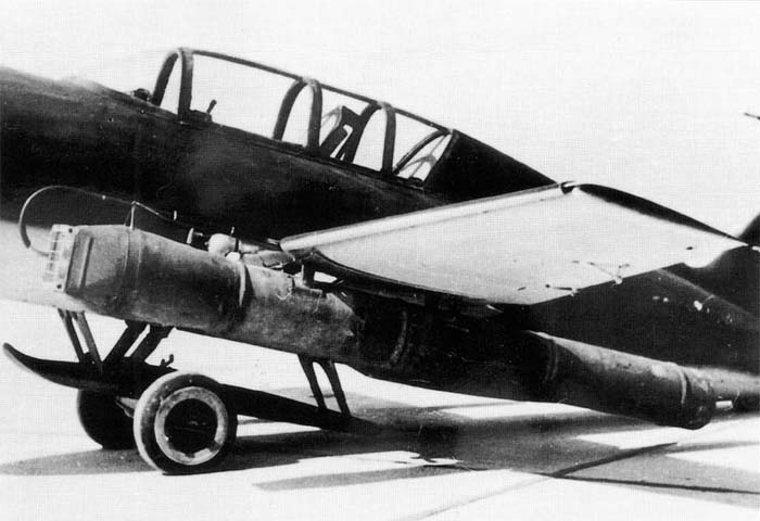 Me.328В