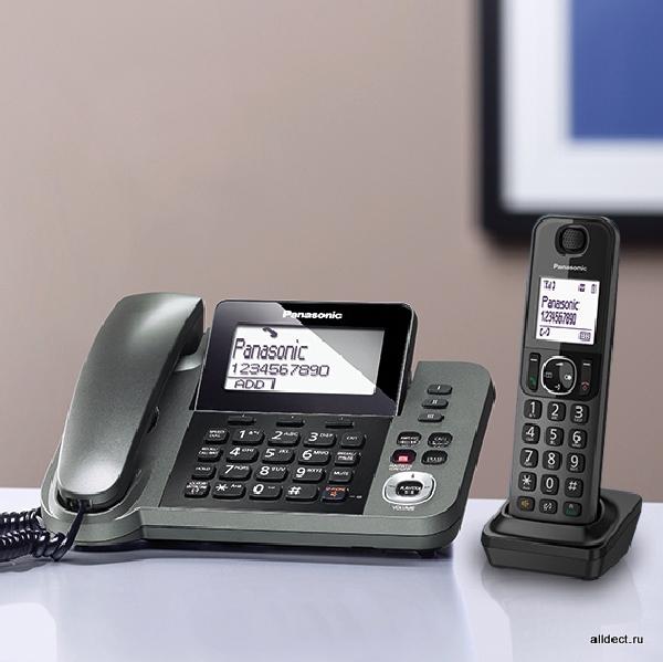 Блок питания Panasonic KX-A423CE для телефонов KX-HDV100/130 - Цена, купить в Киеве, Харькове, Днепре, Одессе, Запорожье, Львове, Украине.