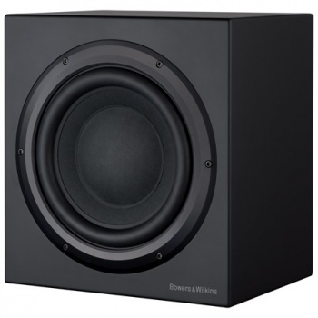 B&W ASW 500 Subwoofers user reviews : 4.4 out of 5 - 28 reviews - ugra.ru