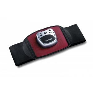 Миостимулятор Sanitas SEM43! Купить, Отзывы, Обзор, Цена, Подарок! Компания Тонус Плюс!