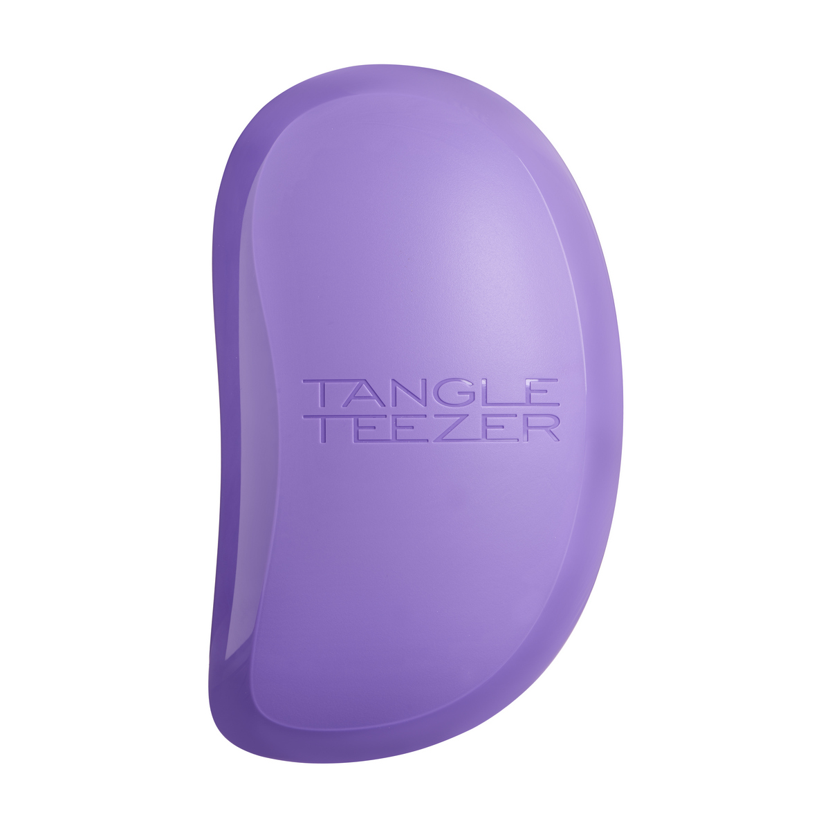 Purple Crush Professional Hairbrush | Tangle Teezer