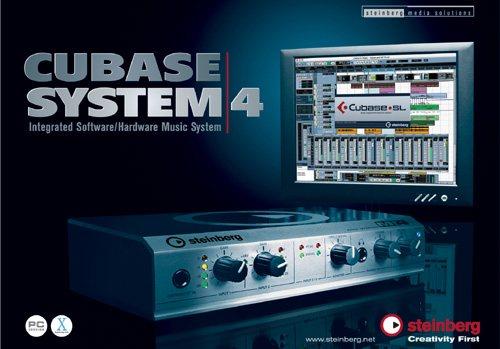 Настройка звуковой карты в Cubase легко и быстро | Как настроить внешнюю звуковуху в кубейсе - YouTube