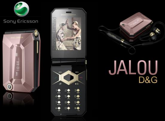 sony ericsson jalou f100 in Cell Phones and Smartphones | eBay