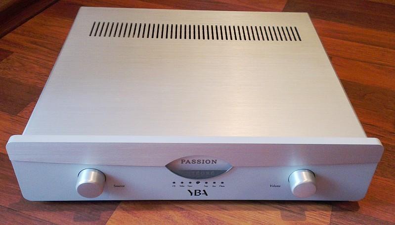 DIGISYNTHETIC DSP4800 USER MANUAL Pdf Download.
