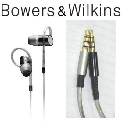 Bowers & Wilkins B&W-803-S2 , Matrix , Service Manual | B&W - Bowers and Wilkins Service Manuals in 2019 | Manual, Loudspeaker, Coding