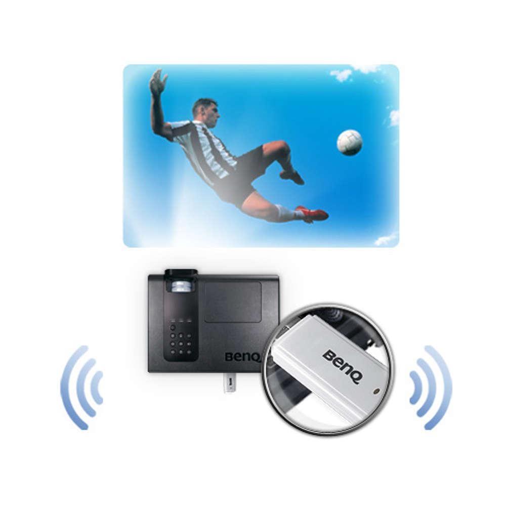 MX760 Software - Support   BenQ USA