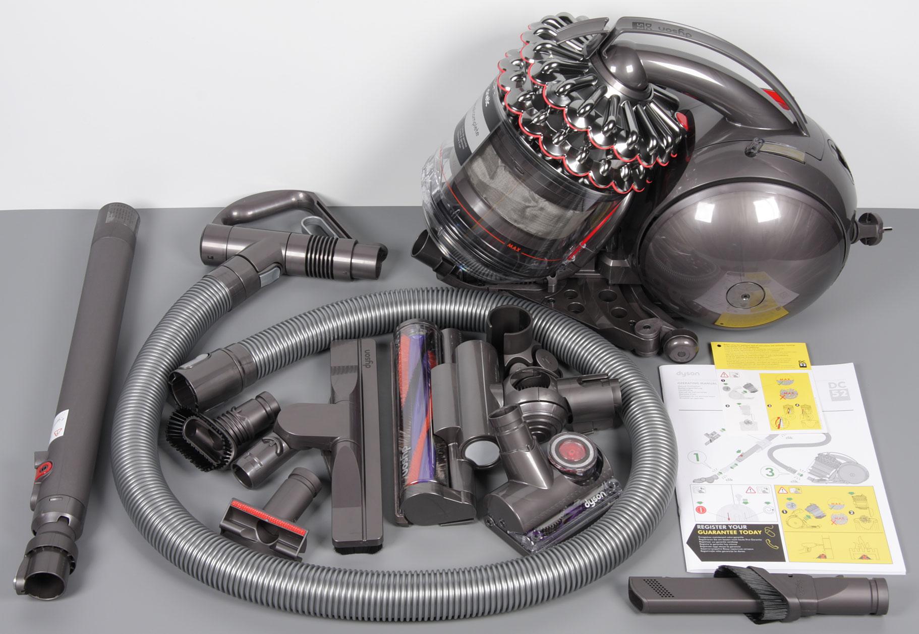 Dyson красноярск беспроводной дайсон инструкция по эксплуатации
