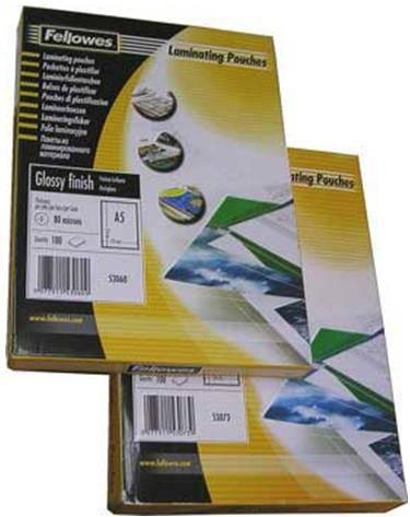 Купить Пленка для ламинирования OFFICE KIT PLP10320, 80мкм, 154х216 мм, 100шт., глянцевая, A5 в интернет-магазине СИТИЛИНК, цена на Пленка для ламинирования OFFICE KIT PLP10320, 80мкм, 154х216 мм, 100шт., глянцевая, A5 (528358)