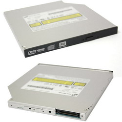OPTIARC AD-7580A resources and drivers