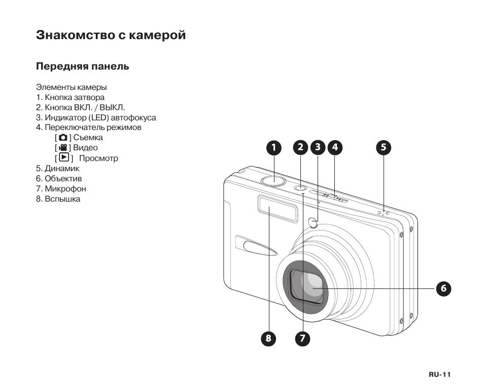 Rekam Presto-ML85 - характеристики, отзывы, продажа.