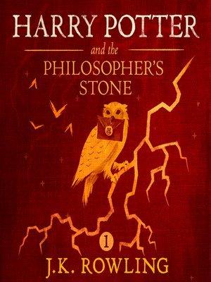 J.K. Rowling is releasing 4 new Harry Potter books online