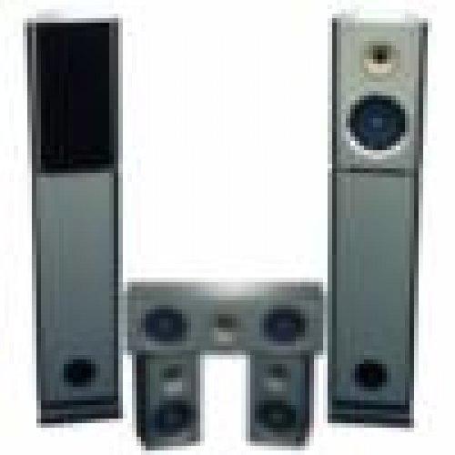 Комплекты акустики Aleks Audio & Video Idea-770 купить недорого. Цены, характеристики, отзывы, обзоры, описание, фотографии | ugra.ru