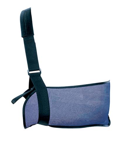 Бандаж ORLETT AS-302(P) на плечевой сустав – купить в Ортеке. Код товара: 3251
