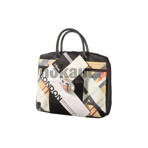 Trust Milano/London/Cannes/Oxford Notebook Bag & Mouse Bundle 15.4 цена, характеристики, отзывы