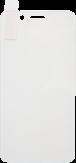 """Отзывы о Чистящий спрей Favorit Office """"Screen Clean"""" для экранов и мониторов"""
