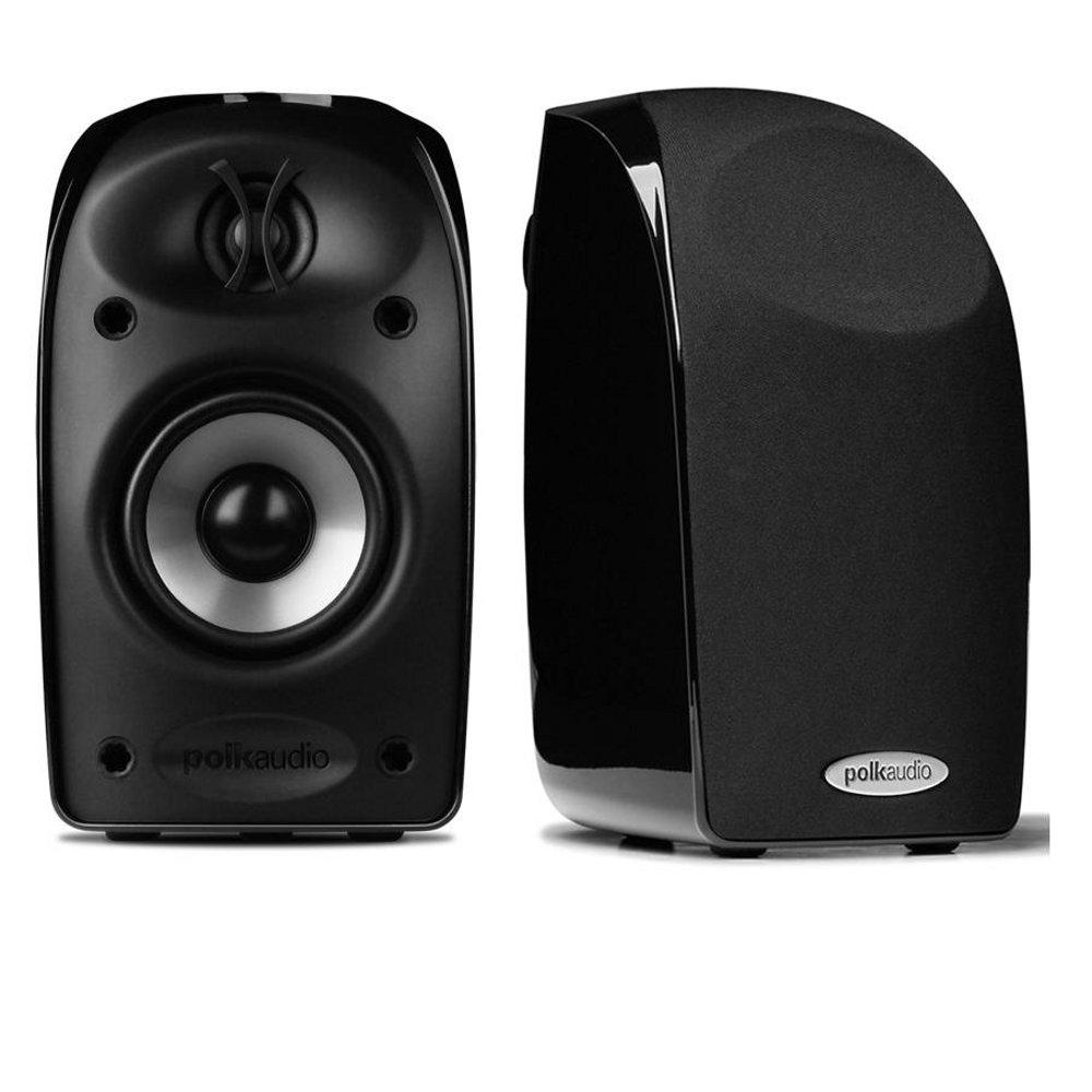S30 - Polk Audio