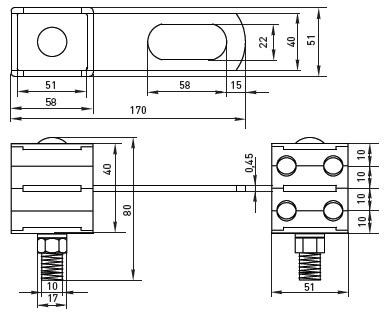 Купить провод СИП-4 4х25 недорого в Хабаровске - фото, цены и характеристики.
