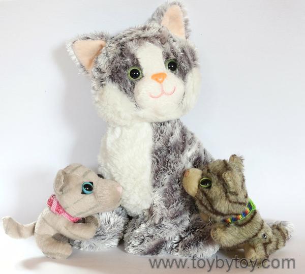 Мягкая игрушка Melissa and Doug «Тигр». Купить мягкую игрушку Melissa and Doug в виде доброго тигра с бесплатной доставкой по Украине.