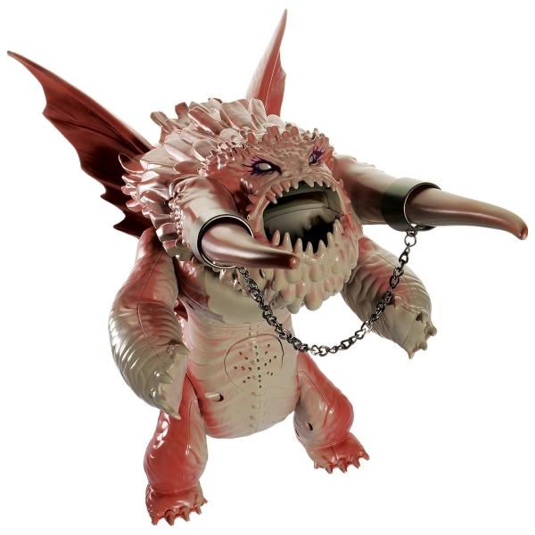 Игровой набор DRAGON Стич - - Купить по цене 1470 рублей 🔷 Интернет магазин ugra.ru Москва, артикул 457101700